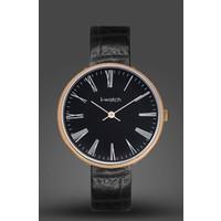 I-Watch 5556-C3 Erkek Kol Saati