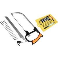 Sawx Multi Fonksiyon Sihirli Testere 090249 6Lı Paket