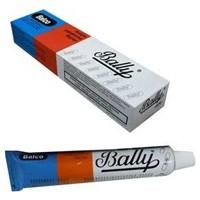 Bally Çok Amaçlı Yapıştırıcı 44A016