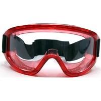 Desat Silikon Koruyucu Gözlük 091158