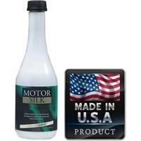 Motorsilk Dizel Katkısı Bor İçerikli 090299