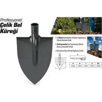 Sonax Çelik Bel Küreği 090312