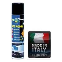 Stac Italy Yağmur Kaydırıcı Sprey 20 Gün 103928