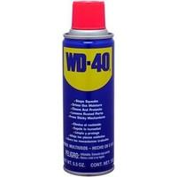 Wd-40 Çok Amaçlı Pas Sökücü,Yağlayıcı 200 Gr 842058