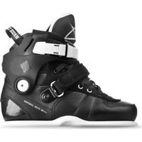 Usd Carbon Team Xv. Black Agresif Boot