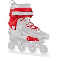 Rollerblade Custom Kit / Kırmızı