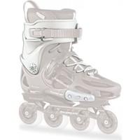Rollerblade Custom Kit / Beyaz