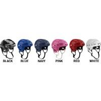 Bauer 2100 Helmet Kask