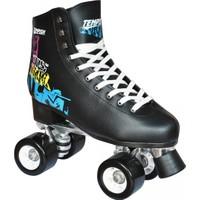 Tempish Moove Rollerskate Unisex Paten