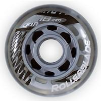 Rollerblade 8Li Tekerlek