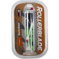 Rollerblade Standart Sg 5 Rulman Seti