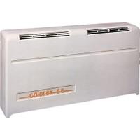 Calorex Dh 55 Duvar Tipi Nem Alma Cihazı 3.2L / H