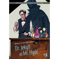 Dr. Jekyll Ve Mr Hyde