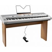 Medeli SP5100/SP5500 Dijital Piyano Standı