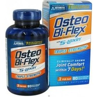 Osteoosteo Bi-Flex 80 Tablet