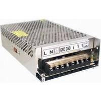 Poolline 12V 150W Dc Elektronik Trafo
