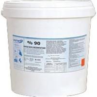 Selenoid Trichlore Toz 90'lık 10 kg