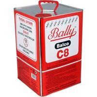 Bally Yapıştırıcı G. TNK. (15 KG)