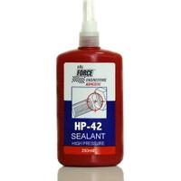 Force Pressure Sealant HP-42 (50 Ml.)
