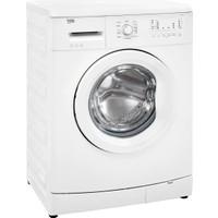 Beko D4 5081 B Çamaşır Makinesi