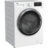 Beko Wd 854 Yk Kurutmalı Çamaşır Makinesi