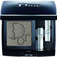 Dior Diorshow Mono Far Renk: 453