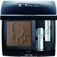 Dior Diorshow Mono Far Renk: 566
