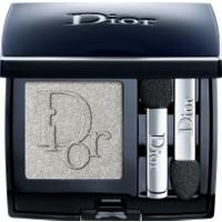 Dior Diorshow Mono Far Renk: 047