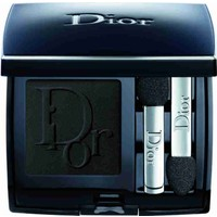 Dior Diorshow Mono Far Renk: 096