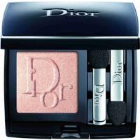 Dior Diorshow Mono Far Renk: 623