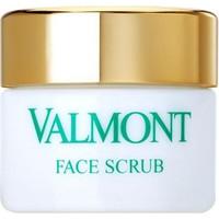 Valmont Face Scrub 50 ml - Peeling