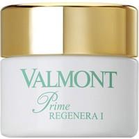 Valmont Prime Regenera I 50 ml - Besleyici