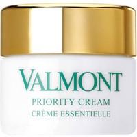 Valmont Priority Cream 50 ml - Nemlendirici