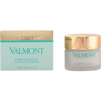 Valmont Purifying Pack 50 ml - Arındırıcı maske