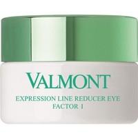Valmont Expression Line Reducer Eye Factor I 15 ml - Göz Kremi