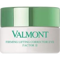 Valmont Firming Lifting Corrector Eye Factor II 15 ml - Göz Kremi