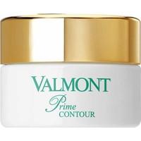 Valmont Prime Contour 15 ml - Göz ve Dudak Çevresi Bakım Kremi