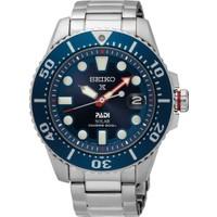Seiko Sne435P Prospex Profesyonel Dalgıç Saati