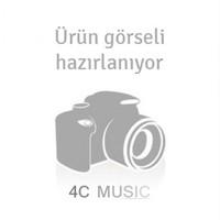 Artec Hxvnbk
