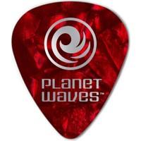 Planetwaves 1Crp2-100