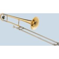 Jupiter Jsl-432L-Fq Tenor Trombon