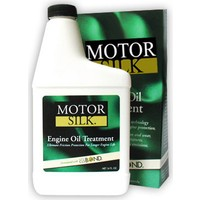 Motor Silk Bor İçerikli Yağlayıcı