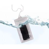 Pratik Su Geçirmez Telefon Kılıfı