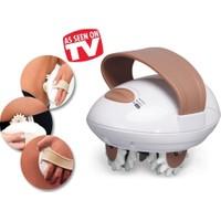 Relax Smart Tone Body Slimmer Rl-075