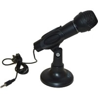 Polygold Masaüstü Mikrofon