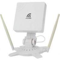Polygold Usb Wifi Adaptör J-Link 16Dbi 2X 6Dbi Antenli
