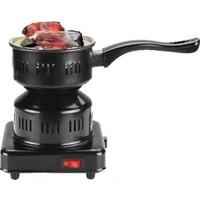 My-Matic Nargile Kömür Yakma Makinesi