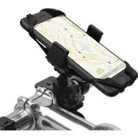 Spigen Spider A250 Bisiklet / Motorsiklet Araç Tutucu (Premium Universal Uyumlu) - B01LX9XOR8