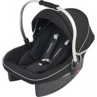 Bebesi Astro Ana Kucağı 0 - 13 kg Siyah