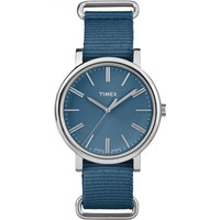Timex TW2P88700 Erkek Kol Saati